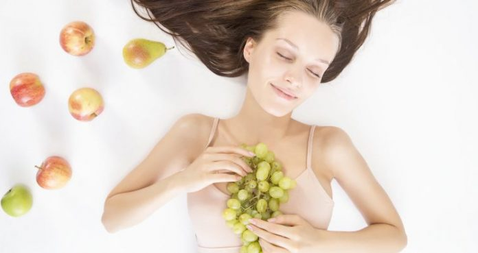 Top 10 Best Foods for Radiant Skin.