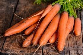 Best Foods For Glowing Skin,