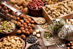 Vegan Diet: No.1 Complete Guide to Weight Loss
