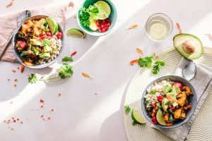 Low-Carb Diet Plan To Lose Weight Faster