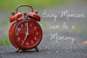 Top 11 Best Ways To Improve Memory