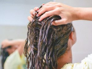Dry Hair Care Tips: Get Rid of the Dryness in the Hair