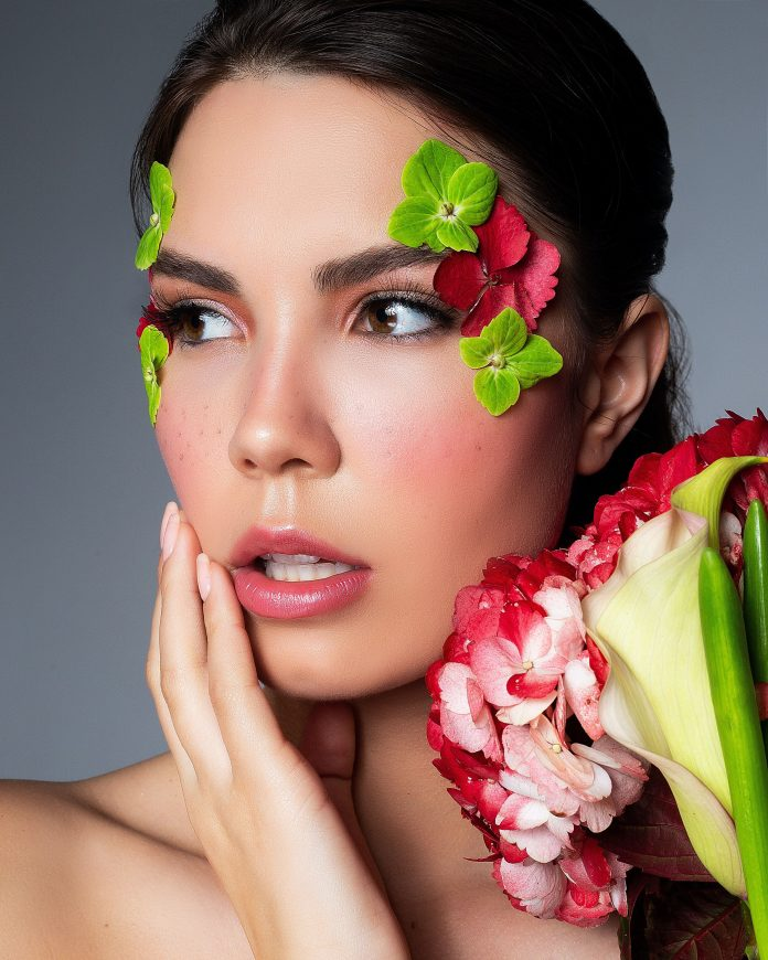 Best Skin Care Tips for a Sensitive Skin