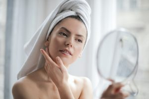 Best Skincare Routine For Winter and Summer