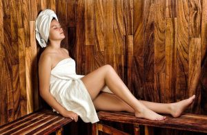 5 Best Natural Body Scrubs For Silky Smooth Skin