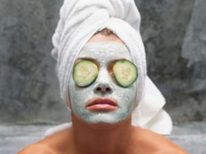 10 The Best Face Mask Tips for Glowing Your Skin
