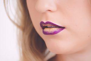 Best tips for taking care of your lips at home