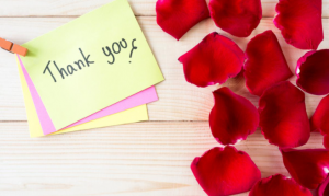 What Exactly Is Gratitude, and What Are The Benefits?
